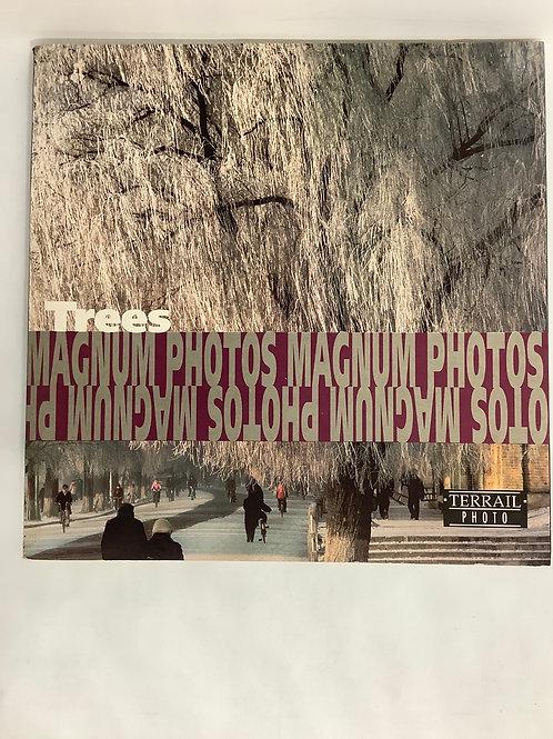 Trees - Magnum Photos