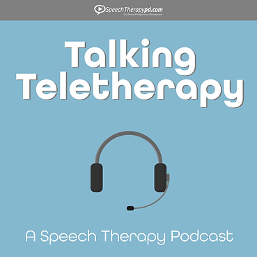 Talking Teletherapy.png
