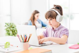 Telepractice: Prepare for Success Part 3: Brick-and-Mortar vs. Virtual Schools