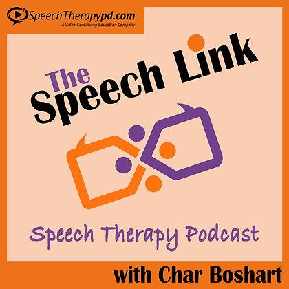 Speech Link.jpg