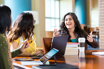 7 Benefits of Clinical Supervision for ASHA Certified SLPs