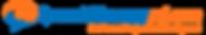 New Color Scheme Logo.png