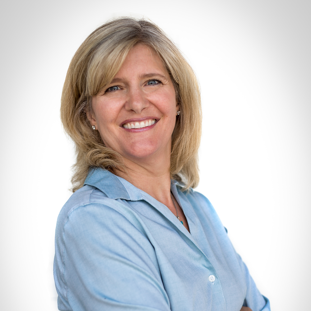 Darla Torkelsen, MS, CCC-SLP: Founder and CEO of Video Continuing Education LLC
