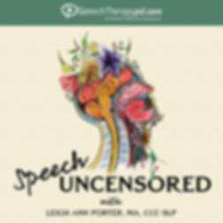 Speech Uncensored.png