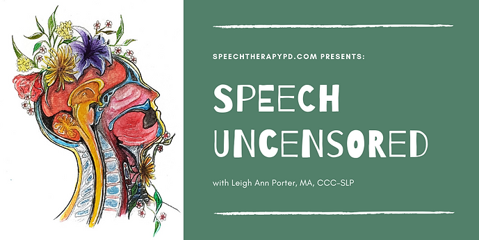 Speech Uncensored Course Cover.png