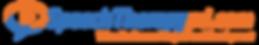 New Color Scheme Logo (1).png