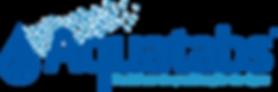 aquatabs-logo png.png
