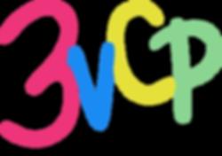 logo_3vcpstudios.png