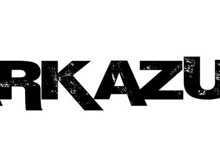 Arkazul - The LATAM invasion continues