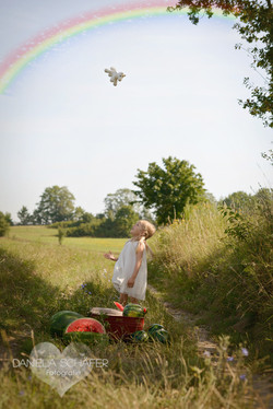 D19_2132_rainbow