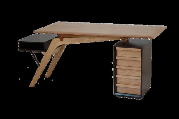 desk-1.png