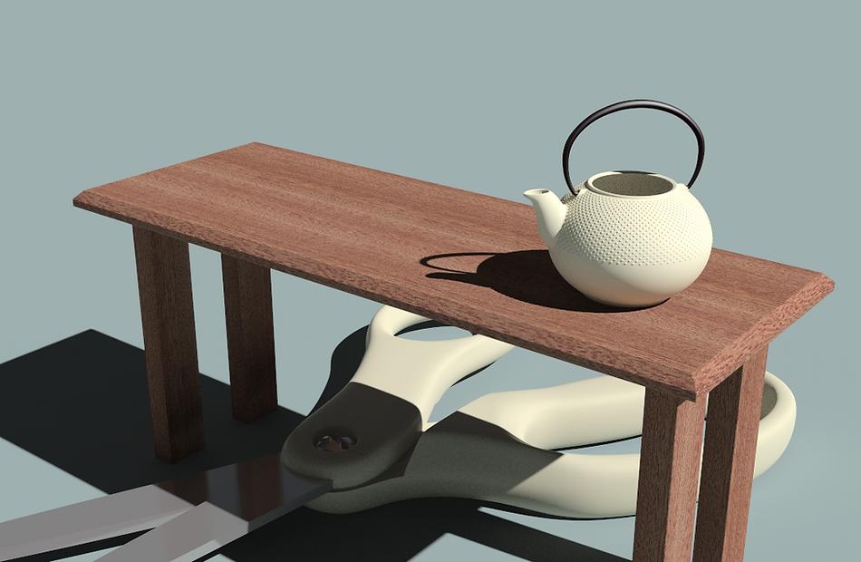 LY_teapot+scissors.png