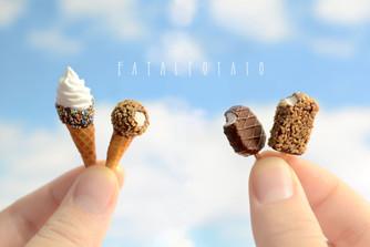 ice cream friends, 2013