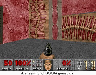 doom gameplay.jpg