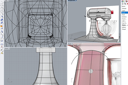 kitchenaid progress 3 copy.png