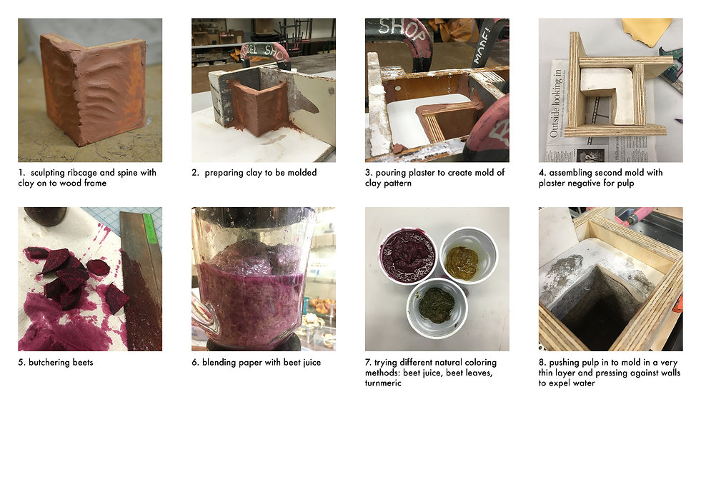 Planters of DOOM process.jpg