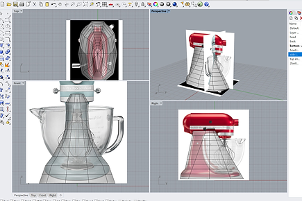 kitchenaid progress 2 copy.png