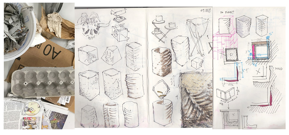planters of doom design process.jpg