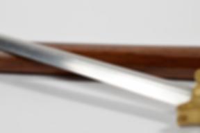bun blade close up 1 small.png