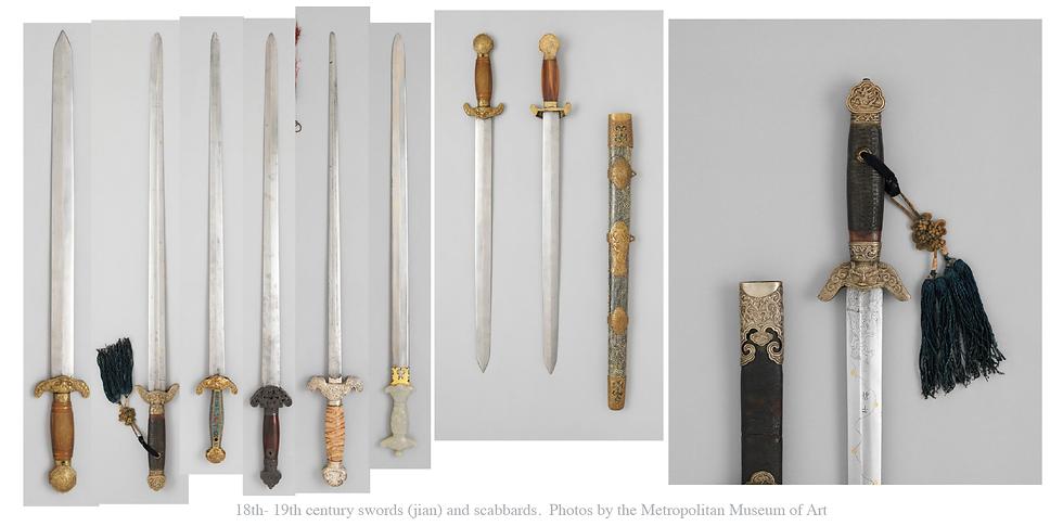 sword refs-01.png