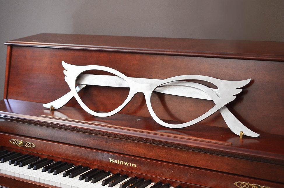 big glasses 1 edit small.jpg