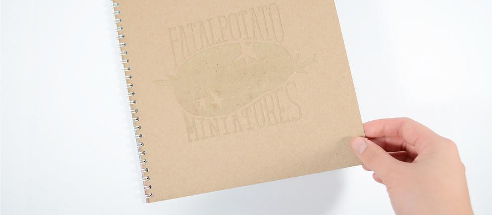fatalpotato%20behance%20covers-02_edited