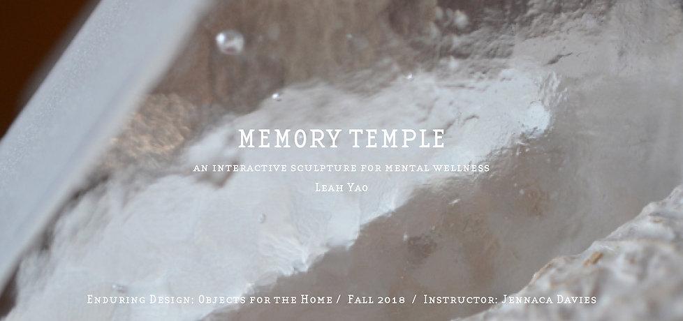 memory temple behance.jpg