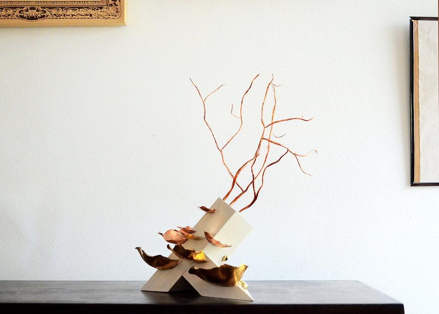 lustrous lumber on shelf.jpg