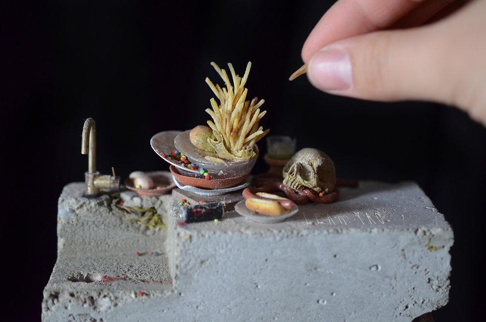 mini memento mori for insta 1.jpg