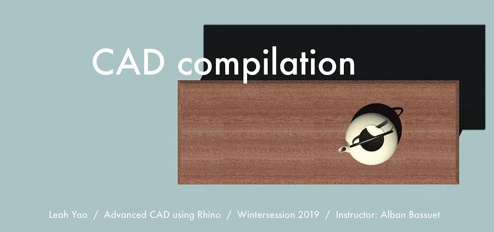 CAD compilation title.jpg