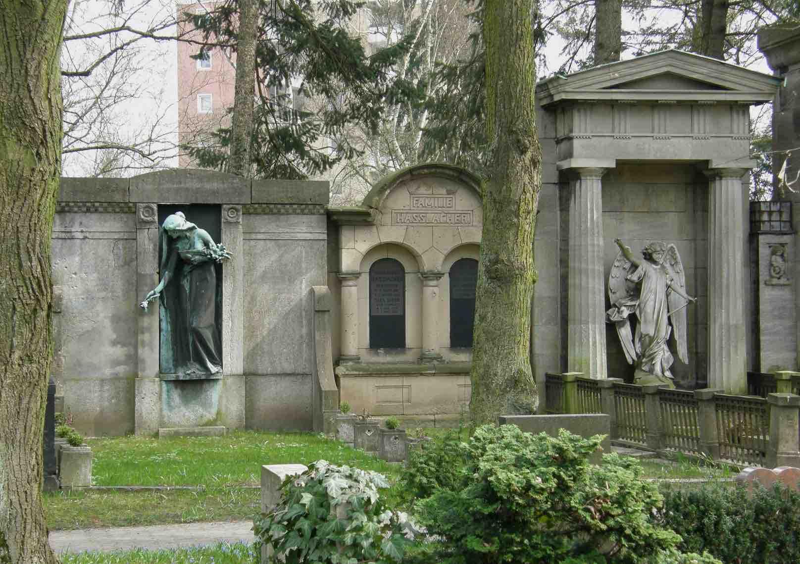 Friedhof_Wilmersdorf