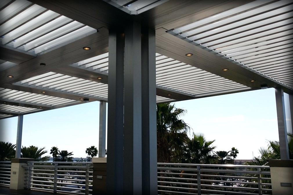 louvered-pergola-roof-canada-motorized-a