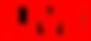 a203e222d4ff6c9f955c5243a1cbb0ce.png