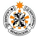 logo convento-1calado.png