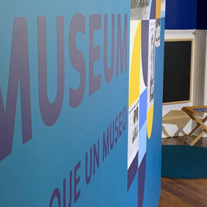 """Florida Maritime Museum to reopen after """"Re-Imagination"""" of Permanent Exhibits"""