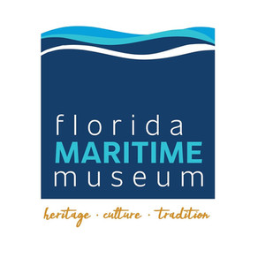 Florida Maritime Museum to Launch New Brand Identity in January 2021