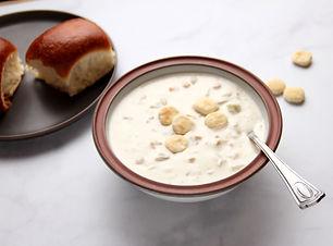clam chowder.jpg