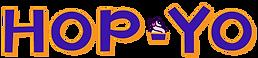 Hop_Yo_new_logo.png