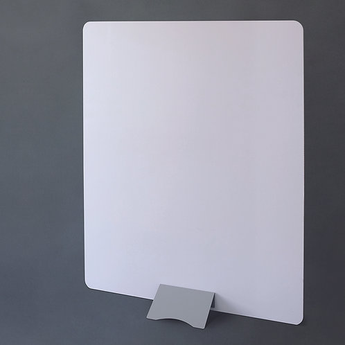 Trennwand H 190 cm x B 150 cm