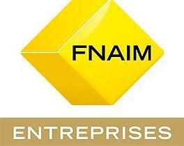 fnaim-entreprises-logo.jpg