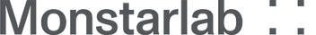 hp用Monstarlab_Logo_Grey_CMYK (2).png