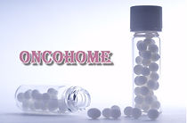 OncoHome
