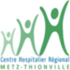 logo_CHR.jpg