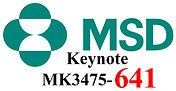 MK641.jpg
