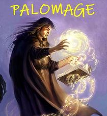 Palomage.jpg
