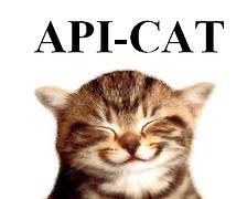 APICAT.jpg