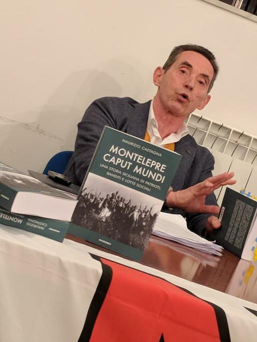 Maurizio Castagna