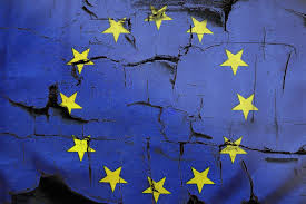 Le stelle dell'UE