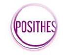 POSITHES