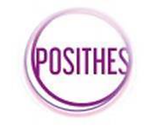 POSITHES.png